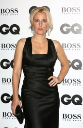 Gillian+Anderson+Arrivals+GQ+Men+Year+Awards+pq-UFG1aiGRx