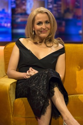 'The Jonathan Ross Show' TV Programme, London, Britain - 14 Dec 2013