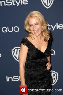 gillian-anderson-15th-annual-warner-bros-and_4021767