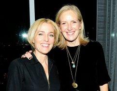 with Jennifer Nadel