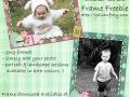 EasterFreebiePreviewWEB.jpg
