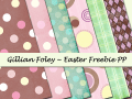 gillianfoley-easterfreebie-preview.png