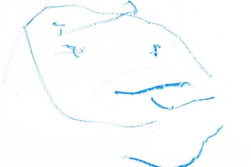 Matt's drawing