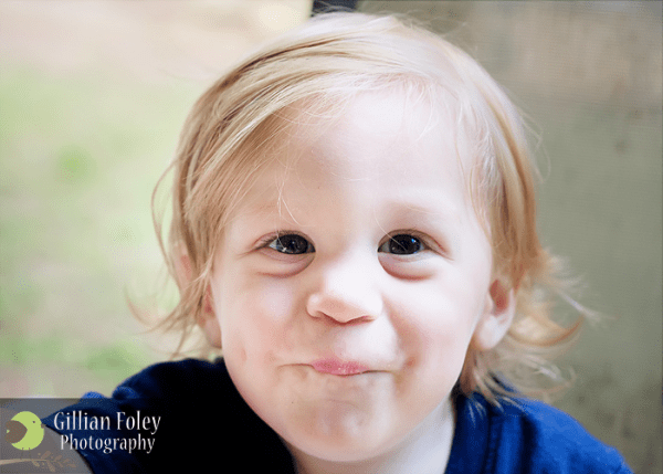 Gorgeous bro and his big sister | Brisbane Child Photographer