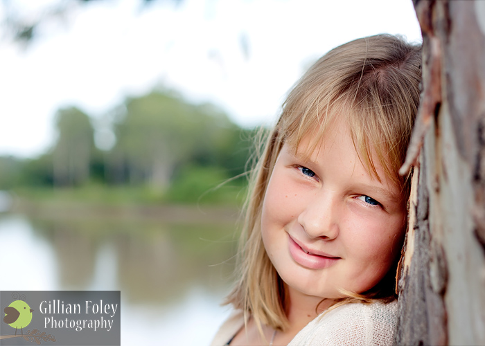 The R Family |Brisbane Family Photographer