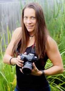 A bit about me | Gillian Foley Photography