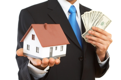 Purchasing My First Real Estate Investment Property   Gillian Perkins