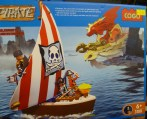 cogo-pirate-box