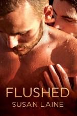 02bree-archer-cover-design-mm-romance-Flushed