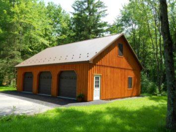 garage-gillis-home-building-centre