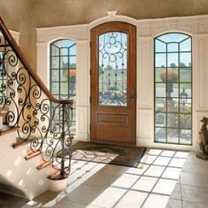 windows-doors-gillis-home-building-centre