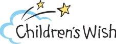 childrens-wish-foundation