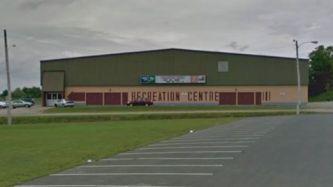coxheath-county-rink