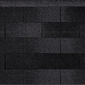 Dakota black shingle sale at Gillis home hardware