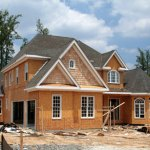 build your dream home in Cape Breton