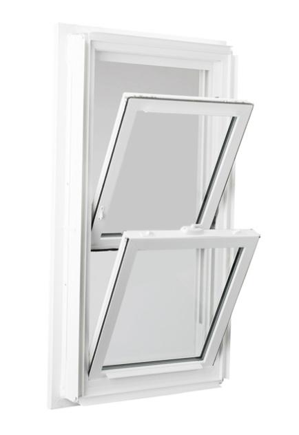 Kohltech Windows Doors Gillis Home Building Centre