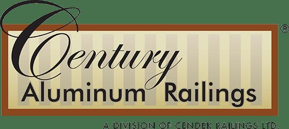 Century Aluminum Railings