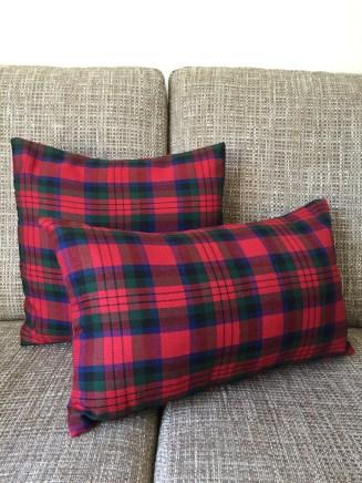 tartan-cushions1