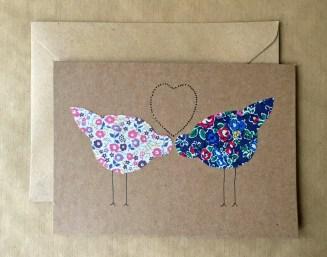 libertylovebirds1