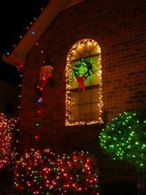 2008_GillsBrightLights_15