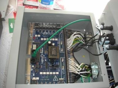 2008_lor1_05