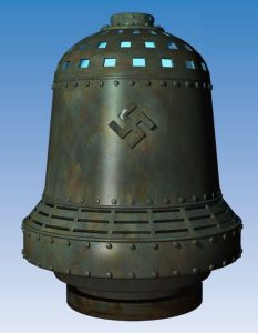 German bell