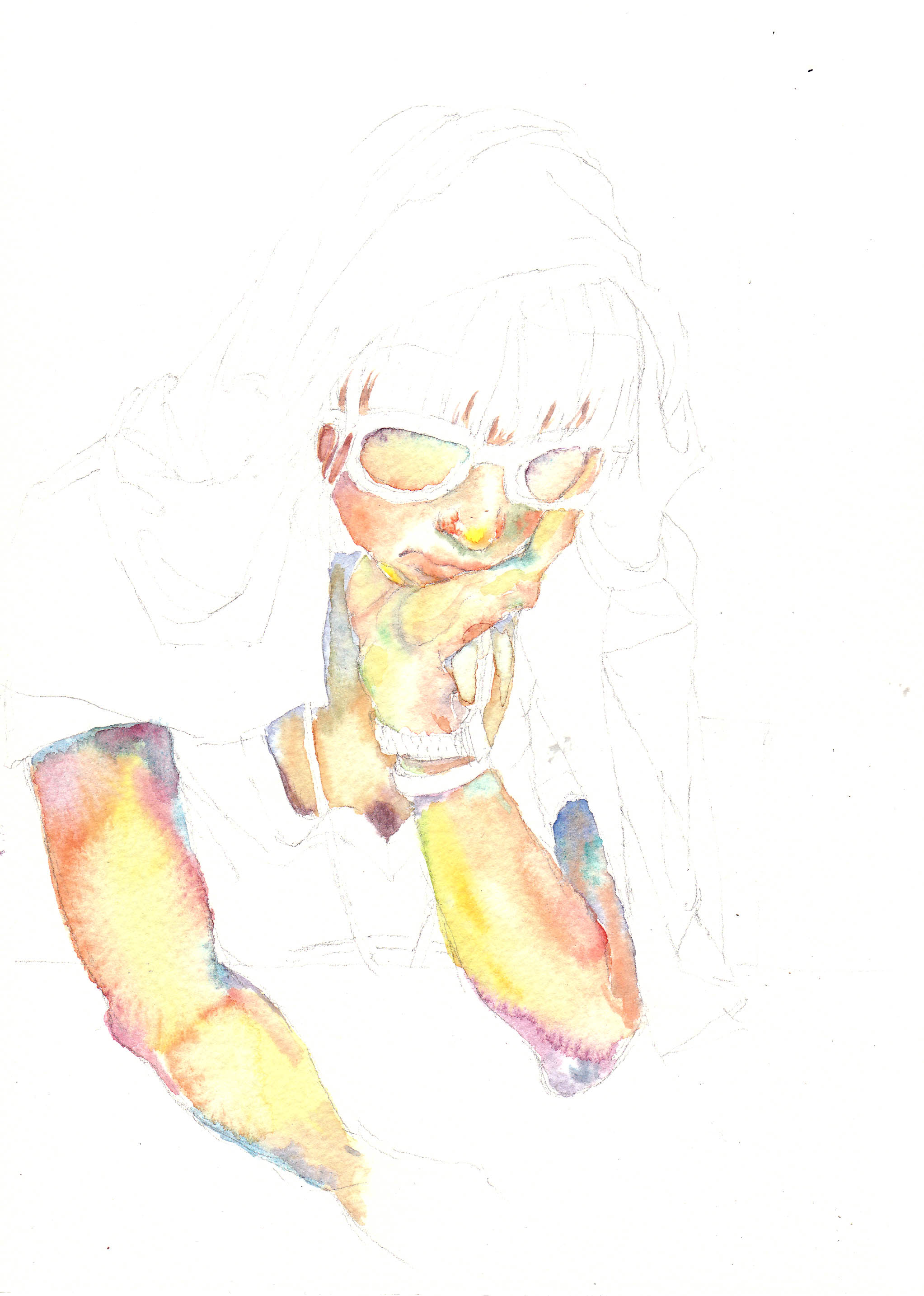 watercolour-skin