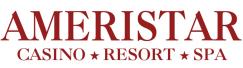 Ameristar_Casino_Logo
