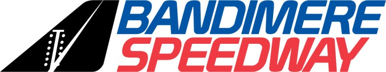 Bandimere Speedway 2011 logo small web