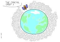 https://gilscow.wordpress.com/2015/06/06/orbite-fractale-fractal-orbit/
