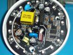 plug adapter gateway 8 - Electrogeek