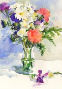 Flowers_140422