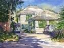 OldFloridaHouse2b_160323b