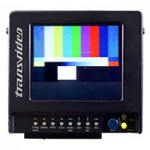 "Transvideo CineMonitor HD6"" SBL Steadicam Monitor"