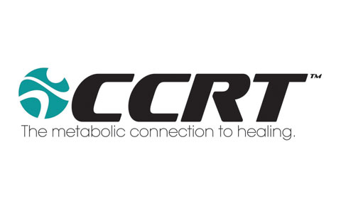 CCRT™ Restorative Health Coach
