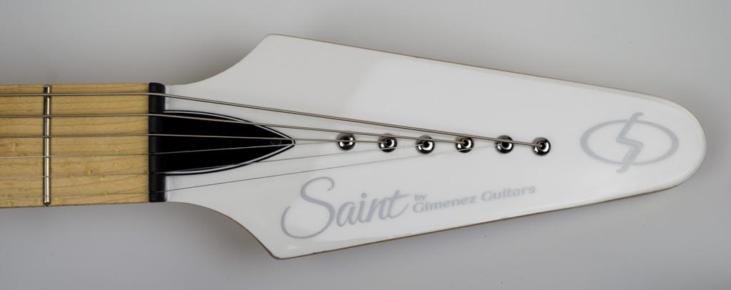 1604snt006-saint-624b-white-chrome-5