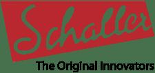 Schaller Electronics