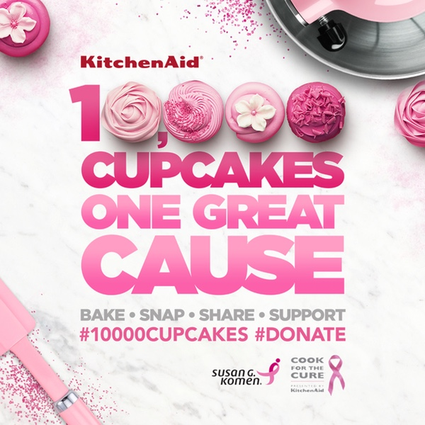 KitchenAid-10000-cupcakes