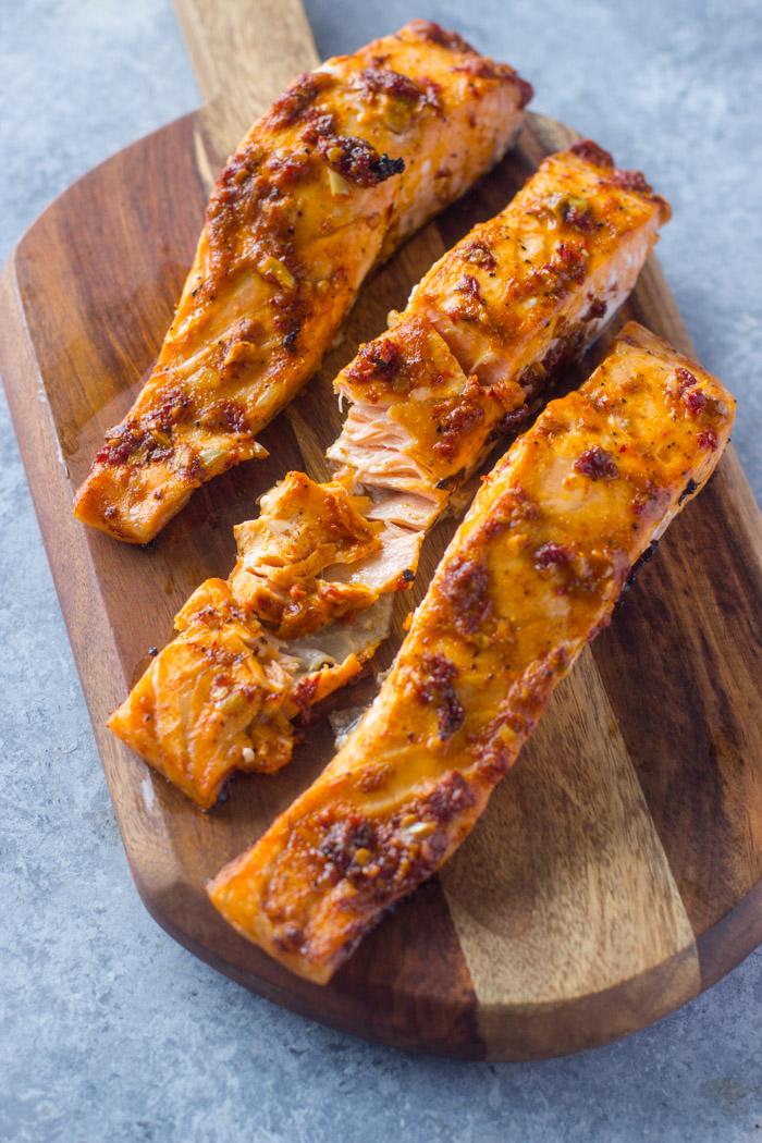 chipotle salmon recipe (17 of 19)