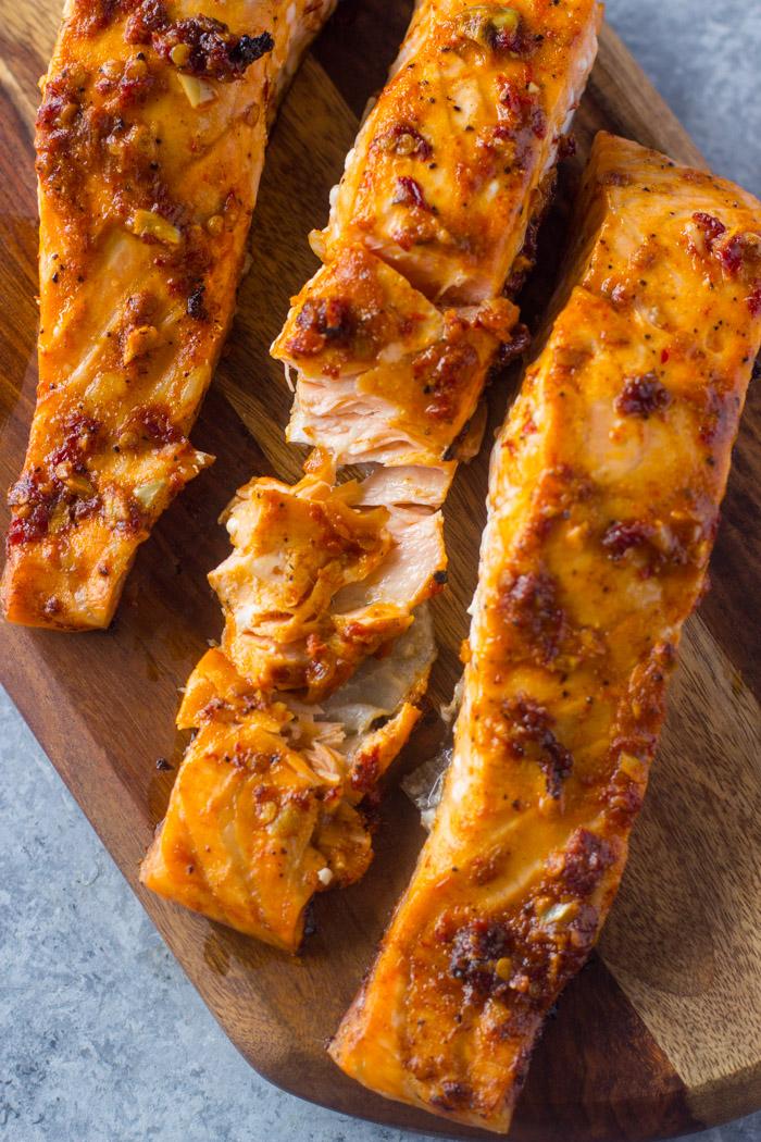 chipotle salmon recipe (19 of 19)