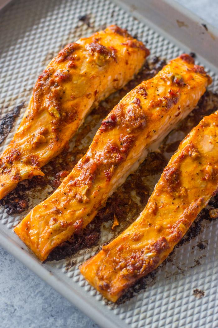 chipotle salmon recipe (2 of 19)