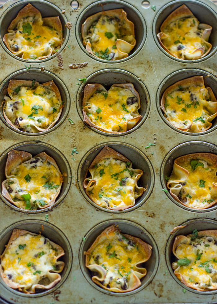 tex mex cups (7 of 14)