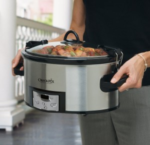Crock-Pot-Slow-Cooker-6-Quart-Programmable-300x290