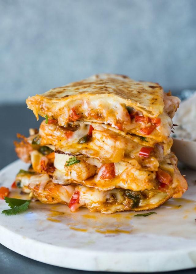 Simple Tasty Dinner Recipes