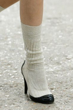 Chanel details spring14 style.com