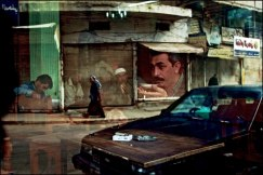 iraq-war-photos-michael-kamber.sw.5.photojournalists-on-war-ss02