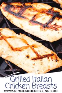 Grilled Italian Chicken Breasts Pinterest 2 (1)