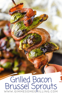 Bacon Brussel Sprouts Pinterest Image 5