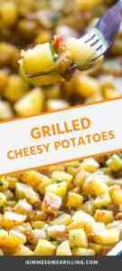 Grilled-Potatoes-Potatoes-compressor