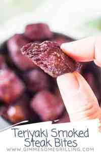 Teriyaki-Smoked-Steak-Bites-Pinterest-5-compressor